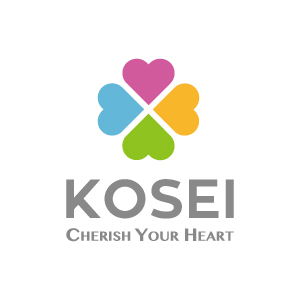 kosei_c01